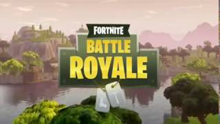 How to download Fortnite for Android on non compatible phones