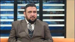 بامداد خوش - حال شما - صحبت با داکتر سلیمان نثاری در مورد انواع قلب ازدیدگاه طبابت اسلامی