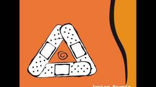 Javier Barría - Introducción a la Geometría [Full Album]