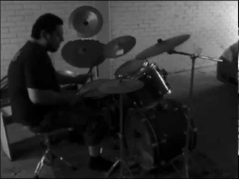 The Invisible Guests - King Diamond (Cover)