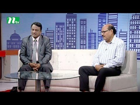 Probash Jibon (প্রবাস জীবন) l Episode 13 |  Singapur Bengali Expatriate