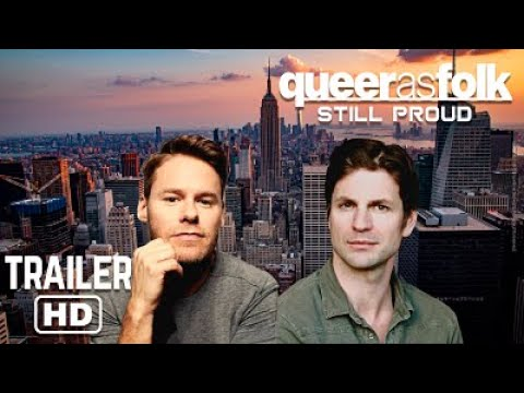 Download Queer as Folk: Still Proud (2021) [TRAILER]