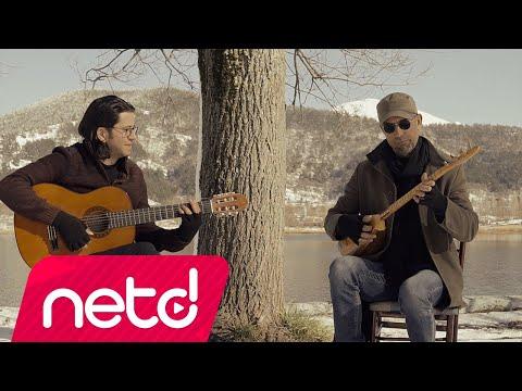 Ogün Acar & Semih Yakupoğlu - Gönül (Tersnağme)