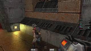 Quake 2 z ray tracingiem a sprawa polska, czyli pierwsza rozkmina z RTX 2080 Ti