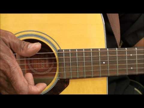 merle-travis-sounding-easy-finger-picking-c-chord-exercise-lesson-tutorial-ericblackmonmusichd