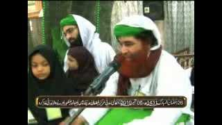 Golden Words Love Marriage in Islam Pasand ki shadi karni kesi Maulana Ilyas Qadri