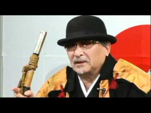 JAPAN NEWS TODAY 12/19 金正日総書記死亡で日本の対応