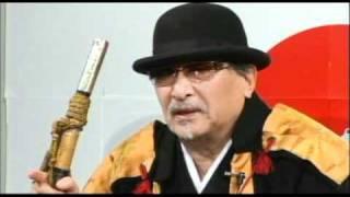 金正日総書記死亡により日本がとるべき対応と今まで金ファミリーを支え...