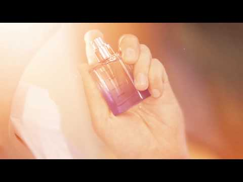 On Top: ароматы радости и побед   МeiTan Aroma