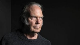 Neil Young Journeys reviewed by Mark Kermode