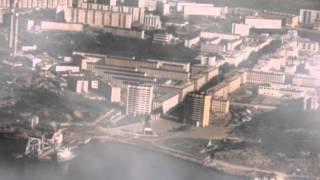 Мой городок- Североморск(Североморск Мурманская обл., 2015-05-25T07:27:02.000Z)