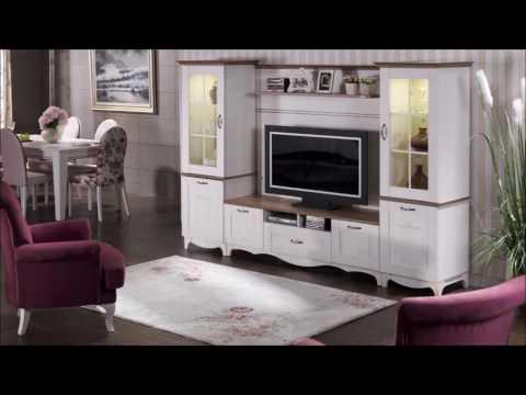 Bellona Tv Unitesi Leri Ve Fiyatlari