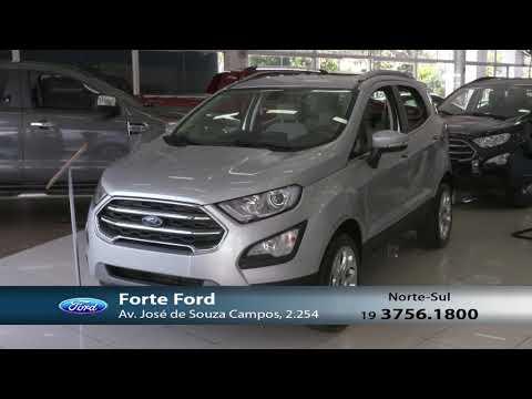 Ofertas Shop 25 NET Campinas Ford 13 09 até 20 09 18