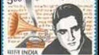 k l saigal..layi hayat aayi kaza gazal..1936-37..lyrics..poet zauq