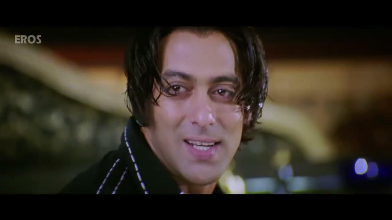 Tere Naam Unforgettable Best Scenes - Salman Khan, Bhumika Chawla, Himesh Reshammiya & Sajid–Wajid