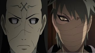 Naruto Shippuden Episode 440 Anime Review ナルト 疾風伝 - Death and Freedom.