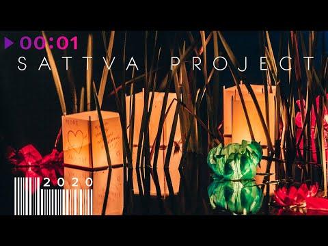 Sattva Project - 2020 | Album | 2020