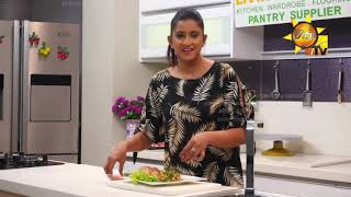 Hiru TV Anyone Can Cook | EP 179 | 2019-07-28 Thumbnail