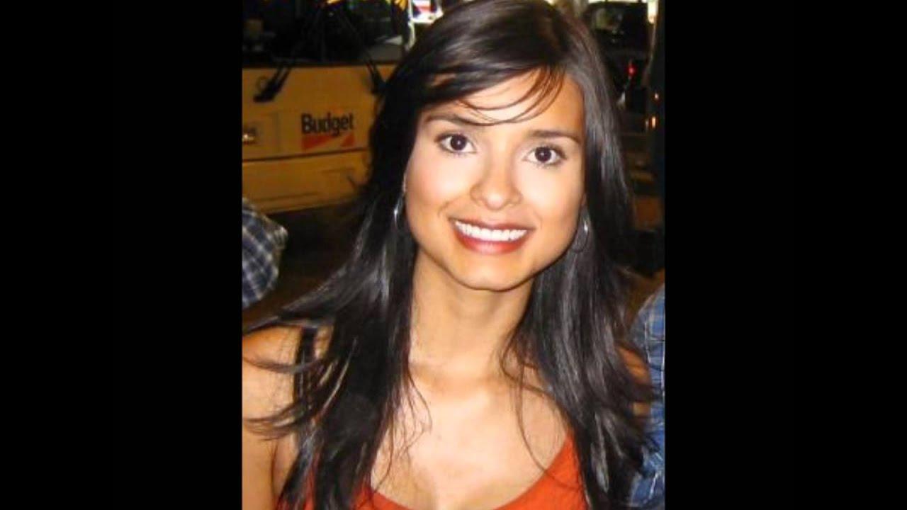 Paola Rey Feliz Cumpleaños 2011 - YouTube
