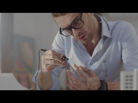 LIX PEN Smart 3D PEN