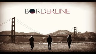 Borderline - Get Out
