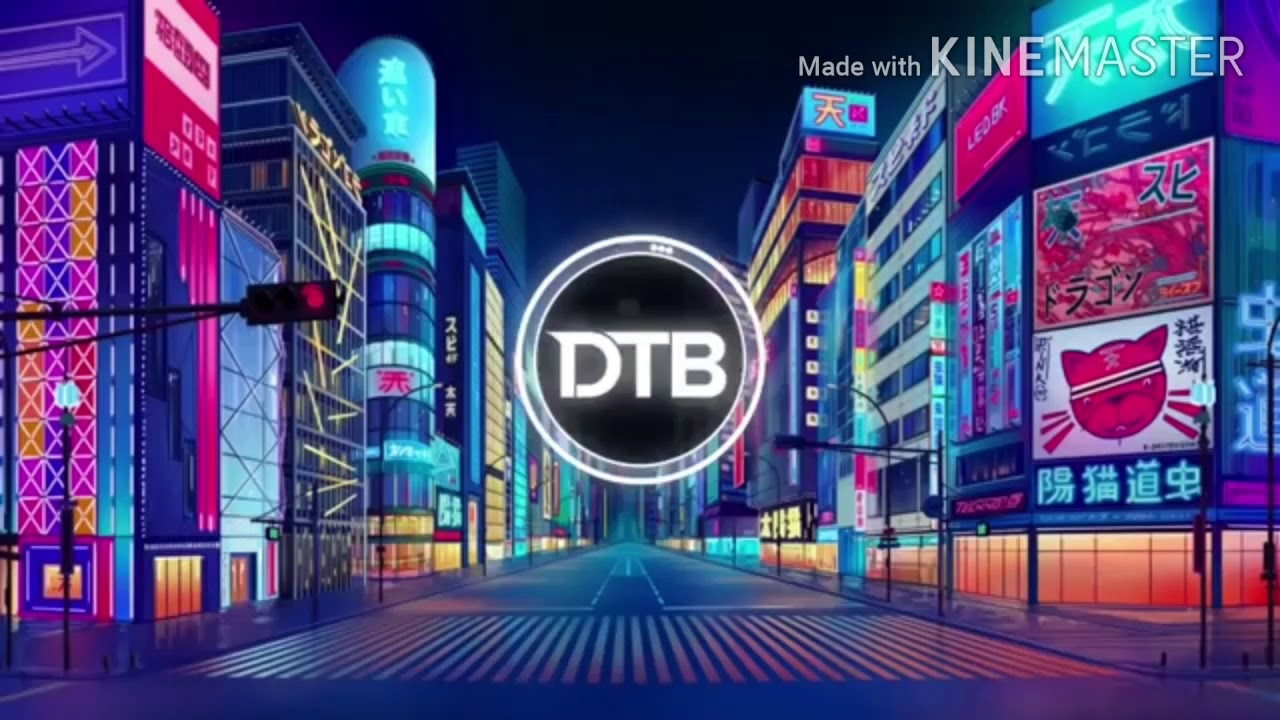 Dtb Online