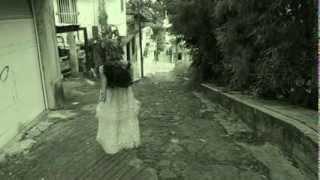 CATEMACO - LEYENDA URBANA LA LLORONA! ADICTOS TV...