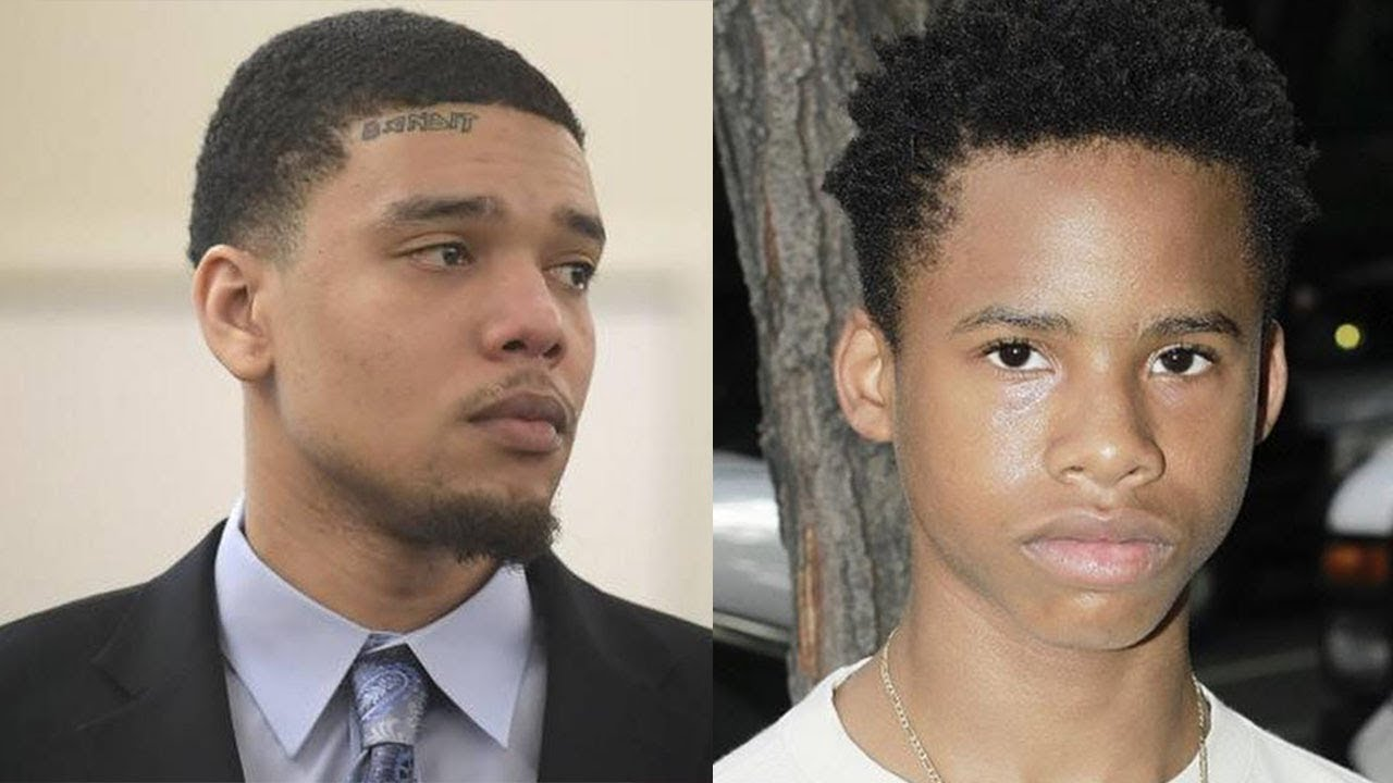 Tay-K Pleads Not Guilty In Capital Murder Trial, Faces Life In Prison