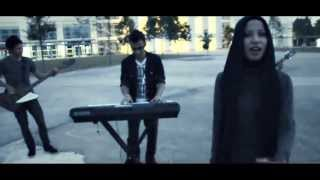 Evanescence - Bring me to Life Cover (Shan Anis ft. Kareema Ramli and the Indonesians)