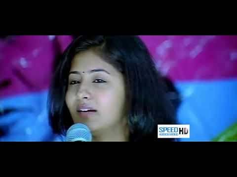 (2018) Full Tamil Romantic Campus Movie | New South Indian Action Movies | South Movie 2018 Upload