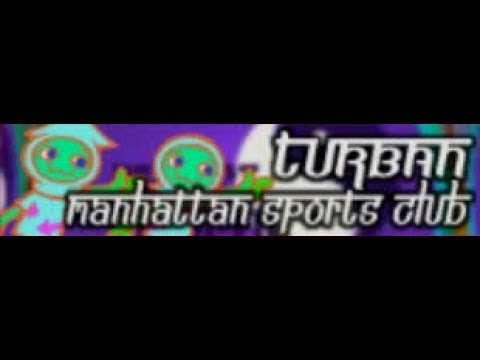 pop'n music うさぎと猫と少年の夢 Manhattan Sports Club EX