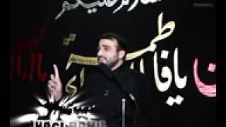 Hacı Ramil Həsənov (ŞABAN AYI HAQQINDA)
