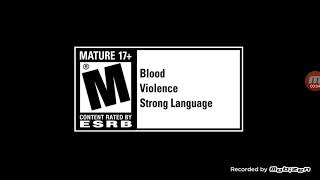 Grand Theft Auto III 10-year Anniversary Video