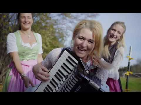 Volksmusik gegen Corona-Maßnahmen