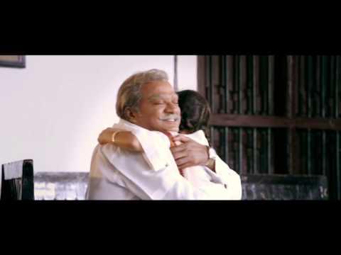 Yevaru Nerpaaru Song  Dagudumootha Dandakor Movie   Rajendra Prasad   Sara Arjun   Krish - Gulte.com