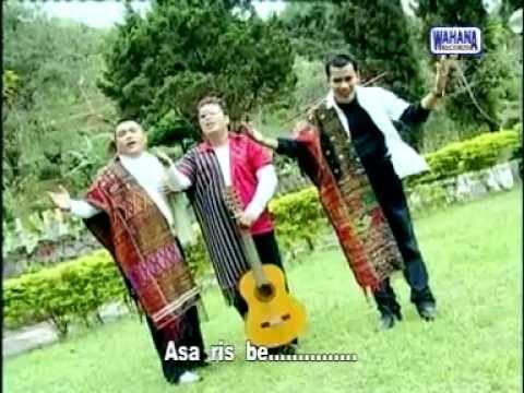 Lagu Gondang Tor Tor Batak Sursar / Habang Birrit Birrit