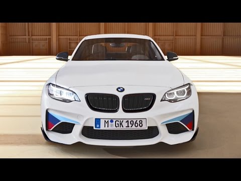 bmw-m-performance-parts-for-the-bmw-m2
