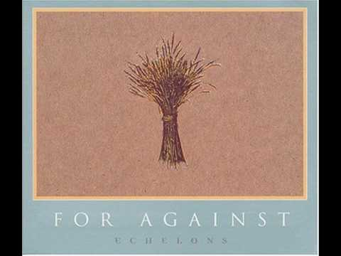 for against - daylight