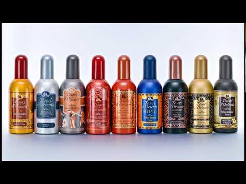 Magazin Italian - Parfum Tesori D'Oriente Royal Oud Dello Yemen