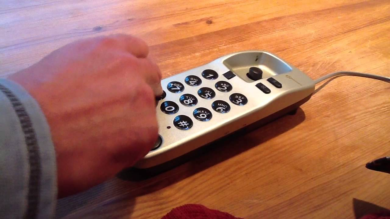 How To Divert All Calls On A Bt Landline