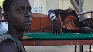 Ethiopie: Des hommes venus du Soudan du Sud tuent plus de 200 personnes