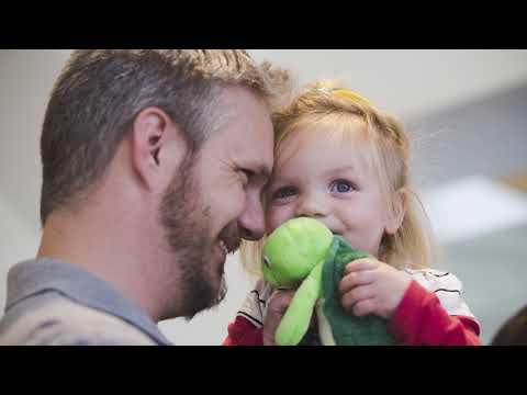 Pediatrics - Urology Physician at Ascension