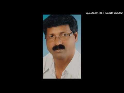Sambalpuri New Folk Song Gauntia Bandhar Gaan Sangata ( Singer-SATRUGHAN LUHA ) ALBUM --DESIGN