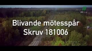 Skruv181006