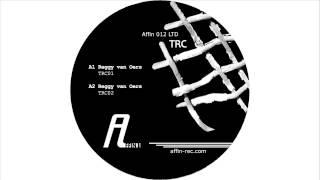 Reggy Van Oers - TRC02