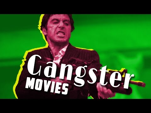 If You Only Watch A few Gangster Movies, Watch These 11