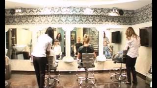 Курсы парикмахеров г.Сочи