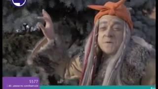 """Передача """"Новогодняя мастерская"""" с Галамартовной! Эфир от 6 декабря!"""