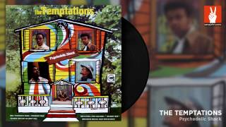 The Temptations - 03 - Hum Along And Dance (by EarpJohn)