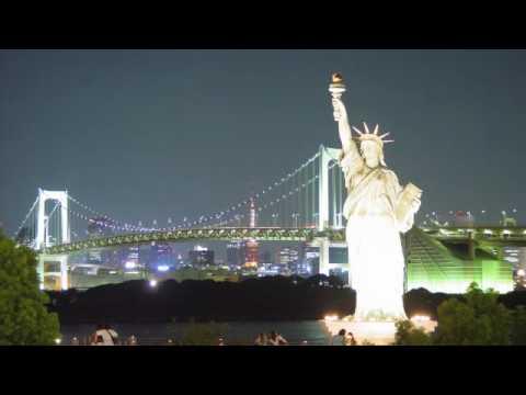 Richie Righteous New York, New York